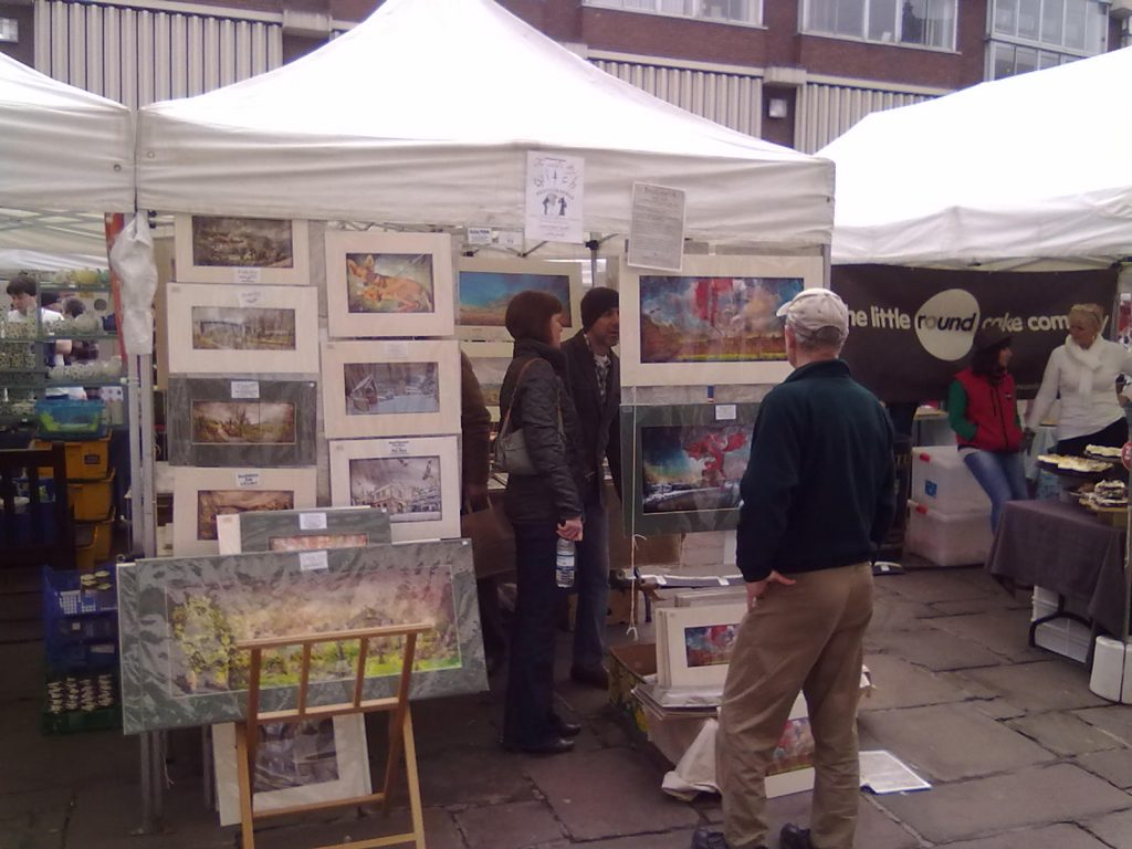made-in-shropshire-market-in-shrewsbury-gwendda-the-witch-photographer