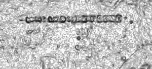 Buy Stonehenge Models: finger print 300x137  - Digital fingerprint - Digital fingerprint