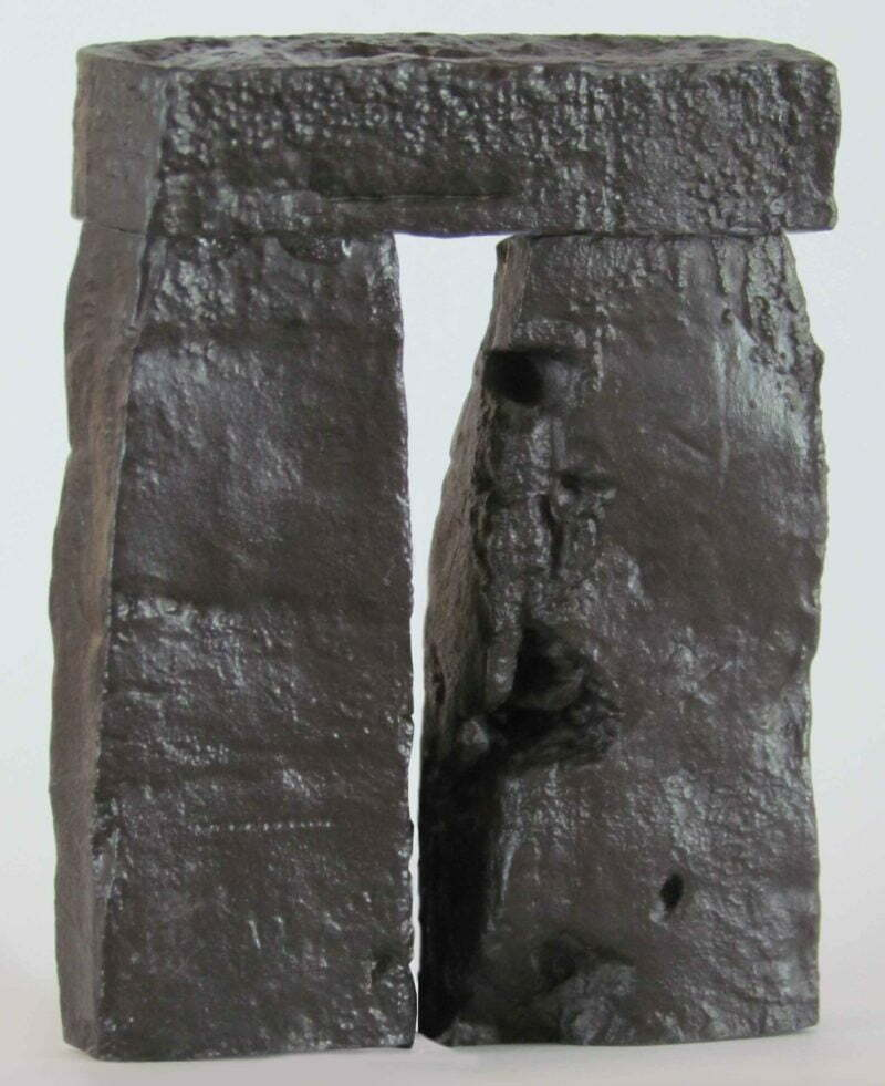 Buy Stonehenge Models: inside 800x981  - Prototype pix - iron - Prototype pix - iron