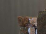 Buy Stonehenge Models: 35th scale full set light rust patina 02 150x111  - 76 and 35th scale models of Stonehenge - 76 and 35th scale models of Stonehenge