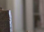 Buy Stonehenge Models: 35th scale full set light rust patina 03 150x111  - 76 and 35th scale models of Stonehenge - 76 and 35th scale models of Stonehenge