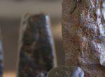 Buy Stonehenge Models: 35th scale full set light rust patina 11 150x110  - 76 and 35th scale models of Stonehenge - 76 and 35th scale models of Stonehenge
