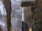 Buy Stonehenge Models: 35th scale full set light rust patina 12 150x110  - 76 and 35th scale models of Stonehenge - 76 and 35th scale models of Stonehenge