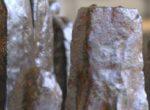 Buy Stonehenge Models: 35th scale full set light rust patina 13 150x110  - 76 and 35th scale models of Stonehenge - 76 and 35th scale models of Stonehenge