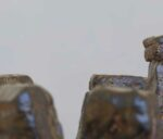 Buy Stonehenge Models: 35th scale new mat 02 150x128  - 76 and 35th scale models of Stonehenge - 76 and 35th scale models of Stonehenge