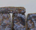 Buy Stonehenge Models: 35th scale new mat 03 150x128  - 76 and 35th scale models of Stonehenge - 76 and 35th scale models of Stonehenge
