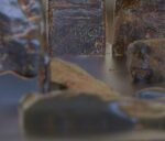 Buy Stonehenge Models: 35th scale new mat 11 150x128  - 76 and 35th scale models of Stonehenge - 76 and 35th scale models of Stonehenge