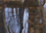 Buy Stonehenge Models: 76th scale full set stonehenge stones rusty iron patina 11 150x110  - 76 and 35th scale models of Stonehenge - 76 and 35th scale models of Stonehenge