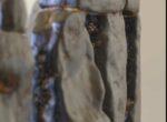 Buy Stonehenge Models: 76th scale full set stonehenge stones rusty iron patina 14 150x110  - 76 and 35th scale models of Stonehenge - 76 and 35th scale models of Stonehenge