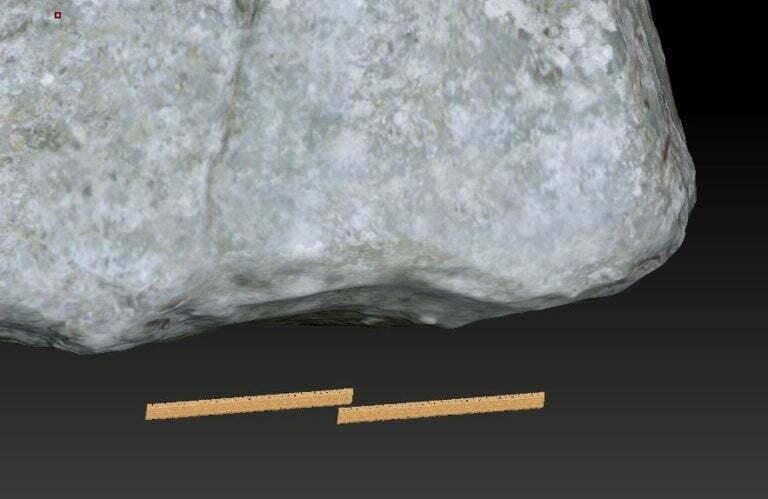 Buy Stonehenge Models: two foot 2 768x499  - Stonehenge, Stone 59c - Stonehenge, Stone 59c