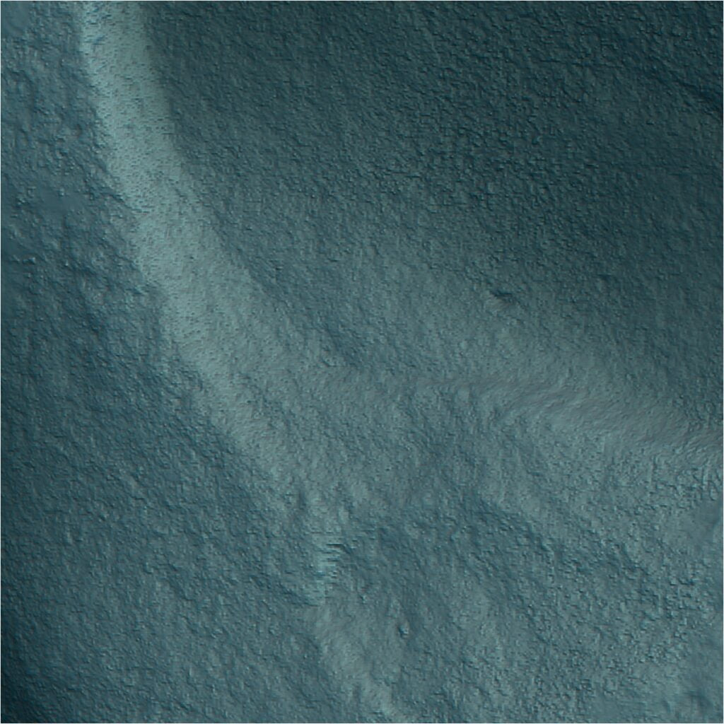 Buy Stonehenge Models: x close up 1024x1024  - Trilithon 1, Stone 52 outside - Trilithon 1, Stone 52 outside