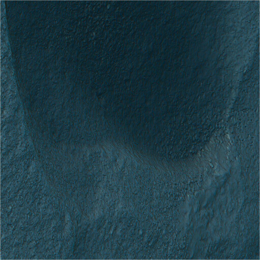 Buy Stonehenge Models: x other side close up 1024x1024  - Trilithon 1, Stone 52 outside - Trilithon 1, Stone 52 outside