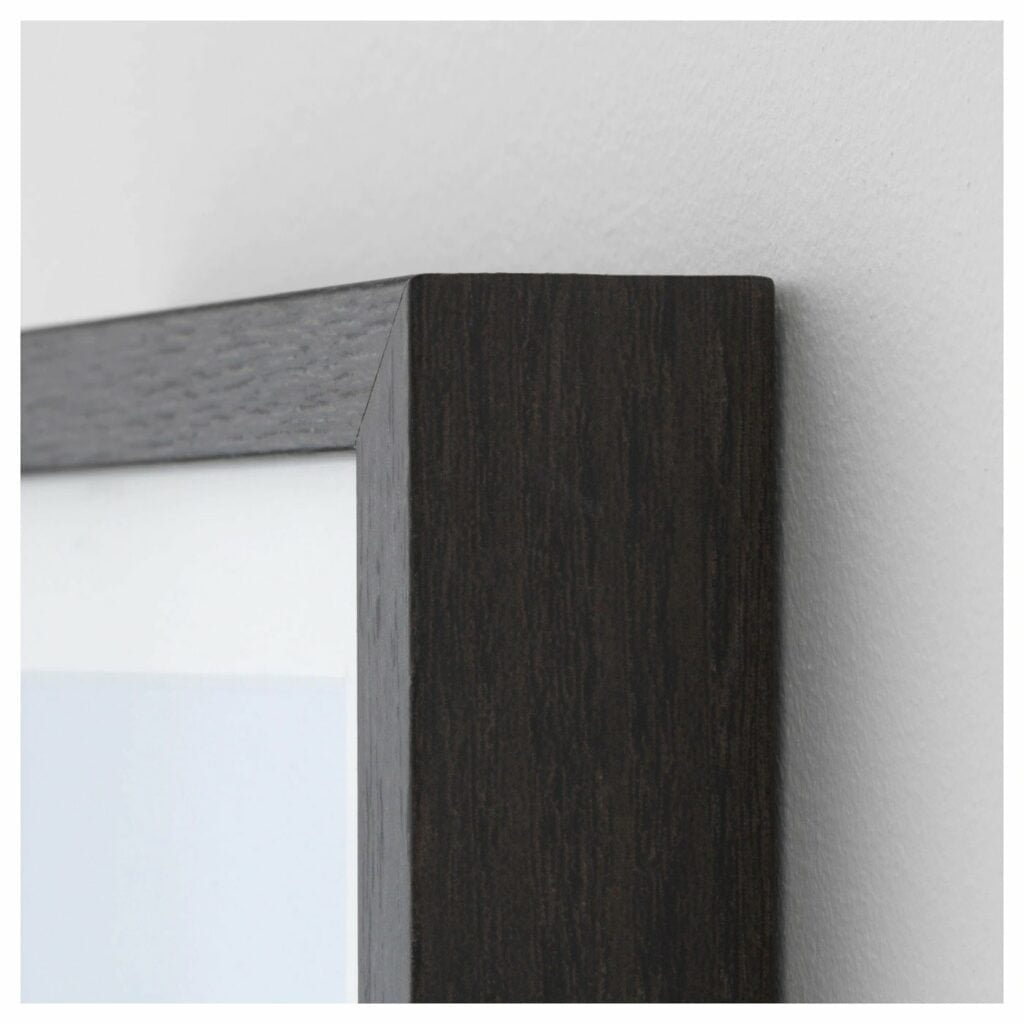 Buy Stonehenge Models: hovsta 1024x1024  - Ikea frames for trilithon pictures - Ikea frames for trilithon pictures