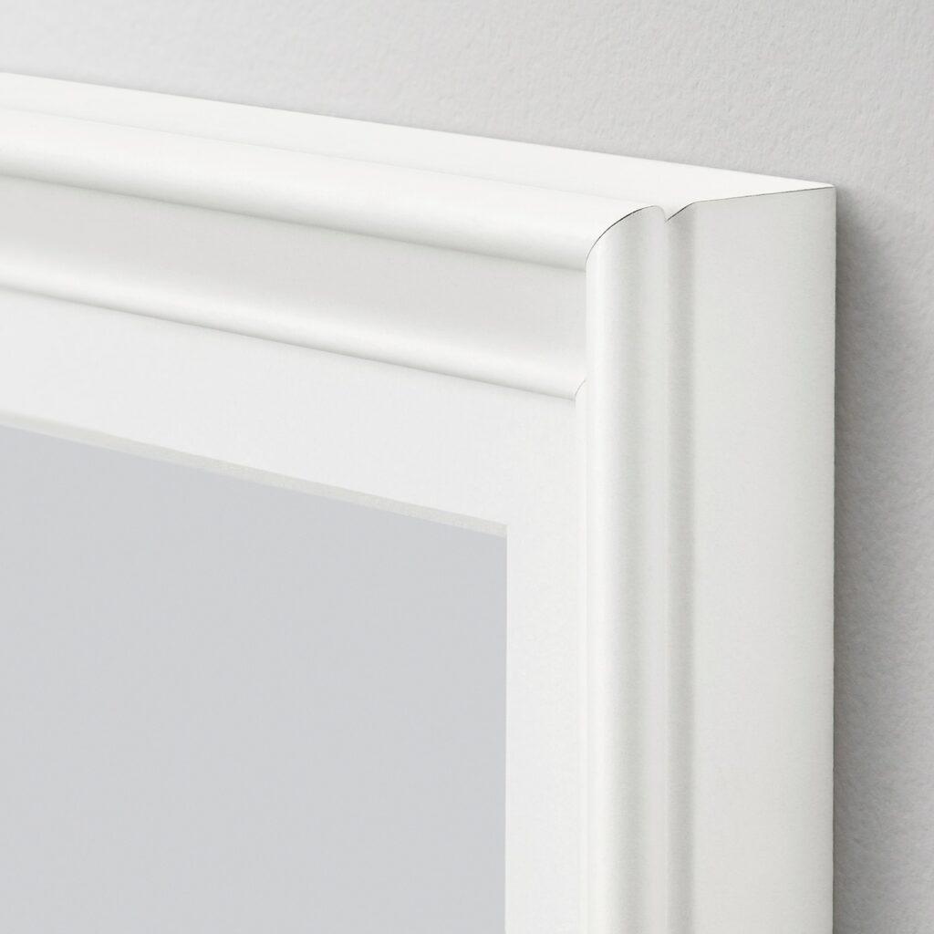 Buy Stonehenge Models: knoppaeng 1024x1024  - Ikea frames for trilithon pictures - Ikea frames for trilithon pictures