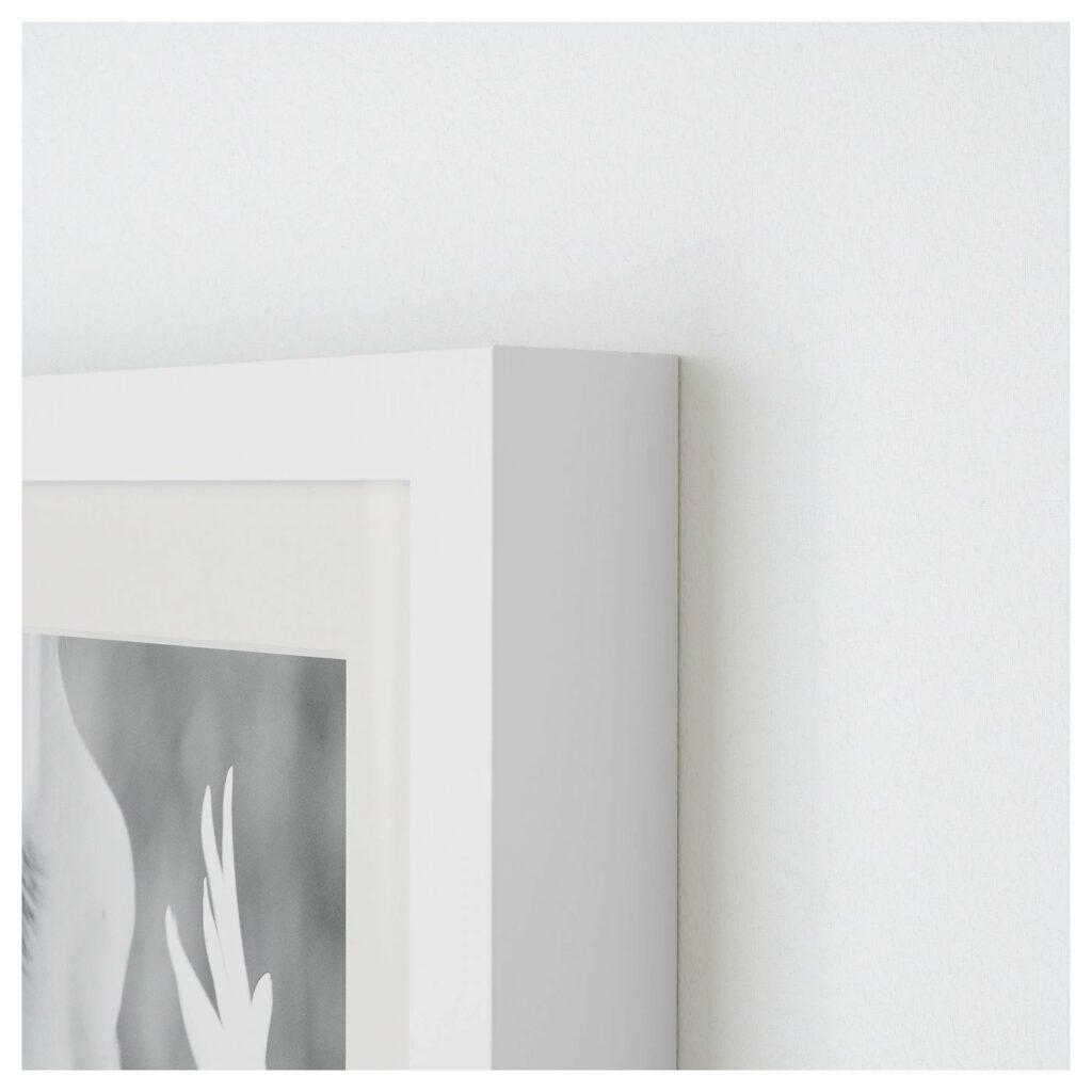 Buy Stonehenge Models: ribba 1024x1024  - Ikea frames for trilithon pictures - Ikea frames for trilithon pictures